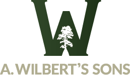 A. Wilbert's Sons's Company logo