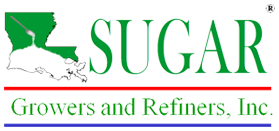 sugar-growers-louisiana-logo.png